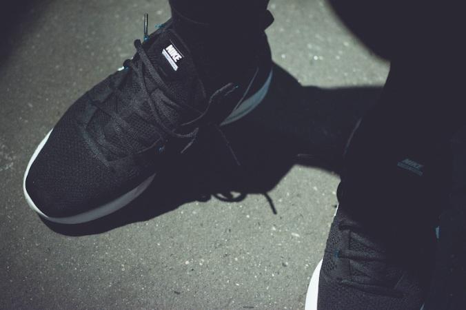 Nike Lunar Chukka 2