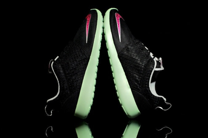 Nike Roshe Run FB 16 (1)