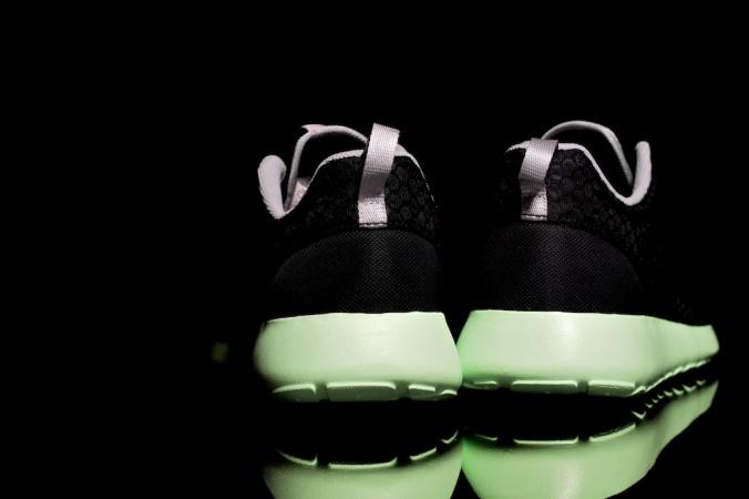 Nike Roshe Run FB 4 (1)