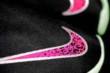 Nike Roshe Run FB 9