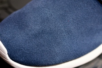 Nike Roshe Run Swatches squadron blue 3