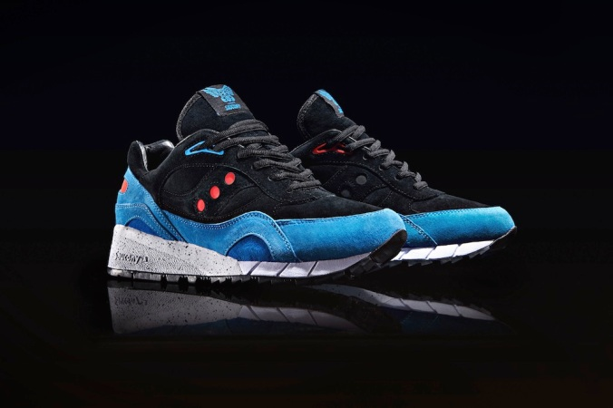 Saucony-FP-OIS-Shadow-6000-6