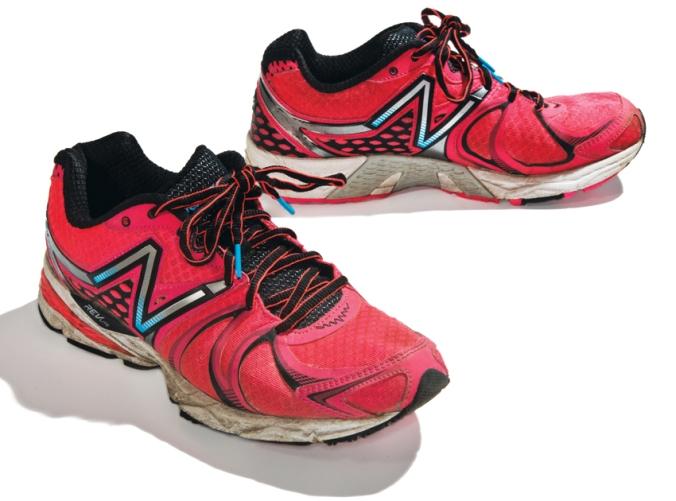 boston-marathon-shoes-story-51