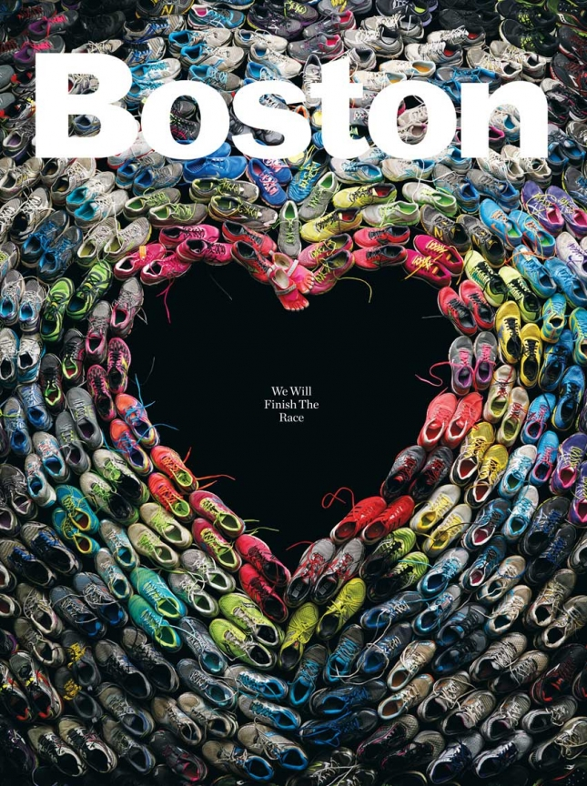 Boston_Shoe_coverx_0