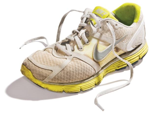 fea_shoes15