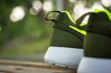 roshe run id urban volt 3