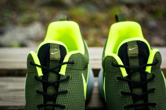 roshe run id urban volt 5