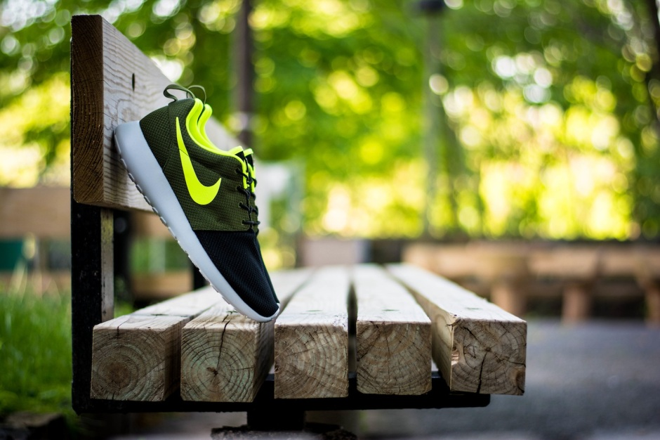 roshe run id urban volt 6