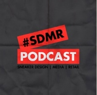 Podcast: SDMR Podcast – New Balance