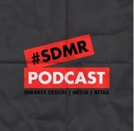 Podcast: SDMR Podcast – NewBalance