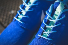Nike Roshe Run iD Blue monday 5