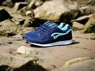 "Coming Soon: KangaROOS x Overkill Coil-R1 ""Abyss"""