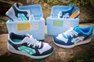 Coming Soon: ASICS GT-Cool Retro 2013
