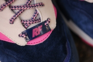 """Release INFO: New Balance x Ronnie Fieg M1600 """"Daytona"""""""