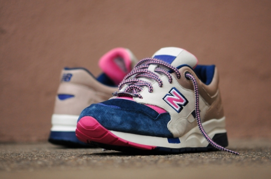 new balance ronnie fieg daytonashoes5