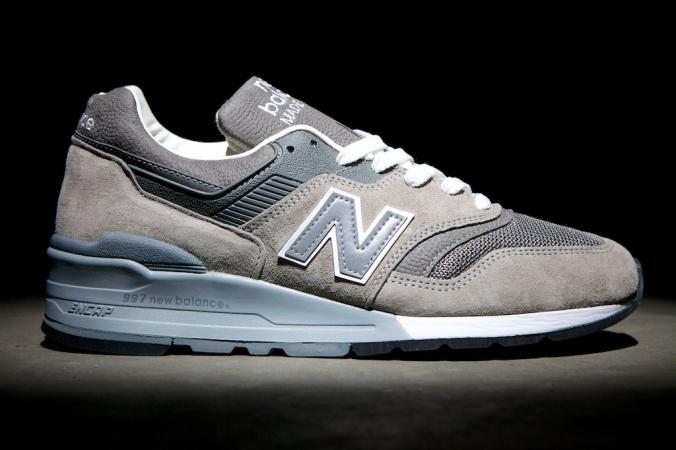 new balance 997 11