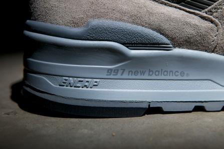new balance 997 13