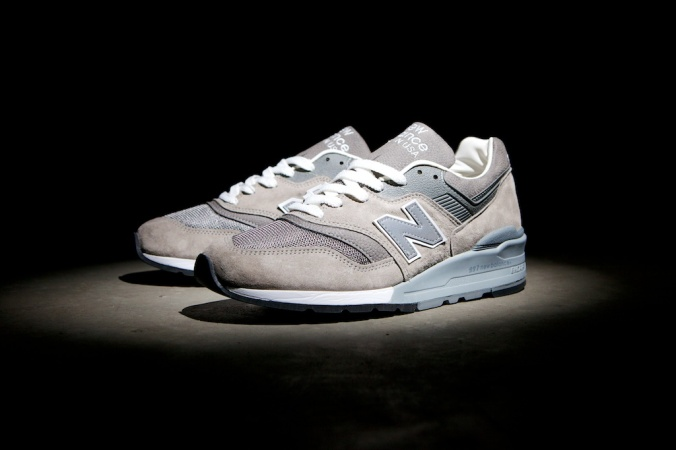 new balance 997 4
