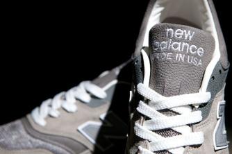 new balance 997 8