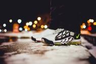 Photoception: Nike Air Max 1Pillar
