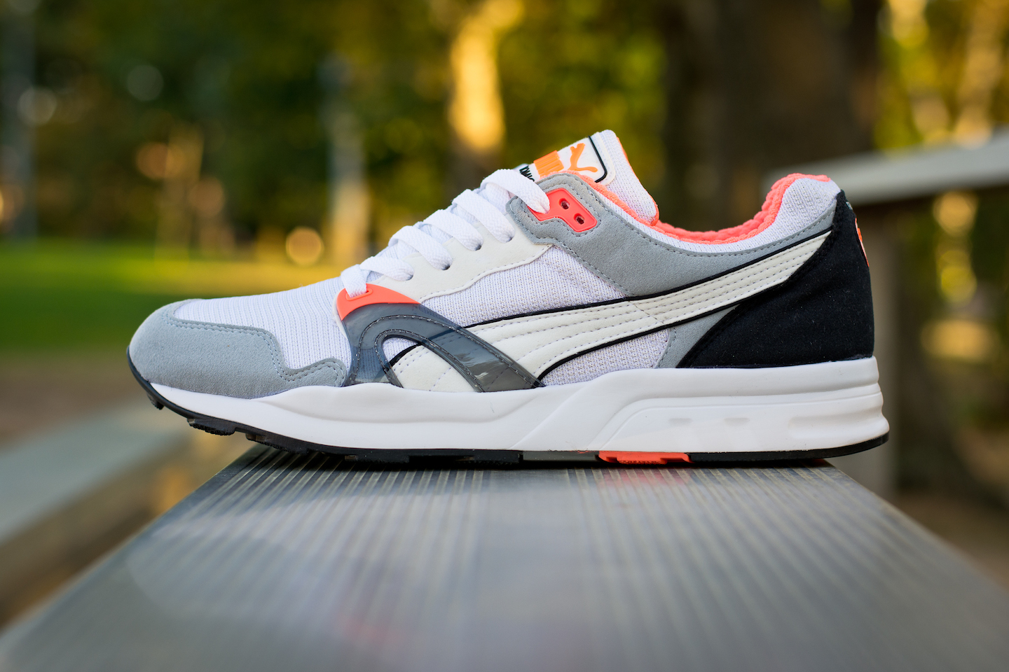 new product 7fc9c d98f7 puma trinomic xt1 plus 9