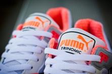 Puma Trinomic XT1 Plus7