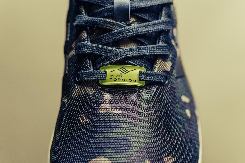 adidas zx camo