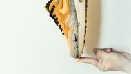 """Wallpaper: Nike Air Max 1 B Atmos """"Safari"""""""