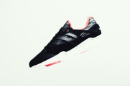 Sale Alert: adidas Tech Super 2.0