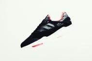 Sale Alert: adidas Tech Super2.0