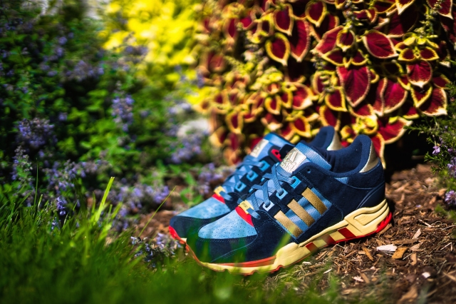 packer-eqt-sl80-2