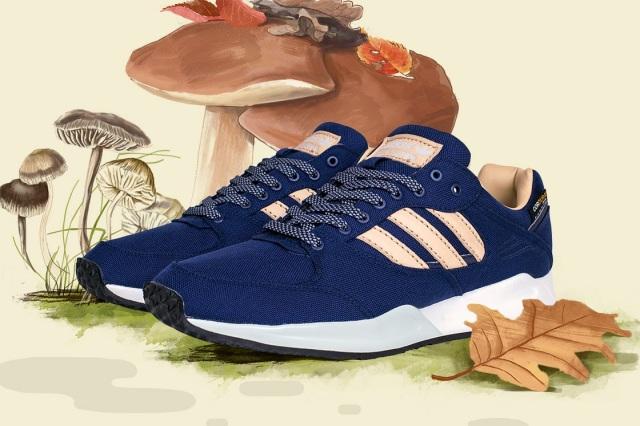 Sneakersnstuff-adidas-TechSuper-1