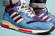 Coming Soon: adidas Originals ZX 420 'Quotoole'