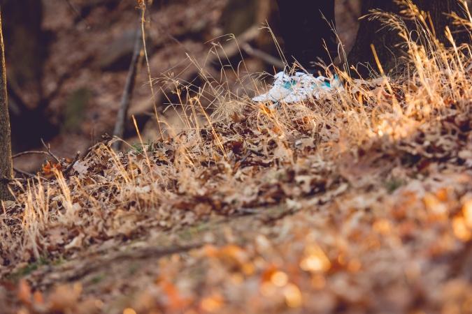 puma r698 scuba blue 8