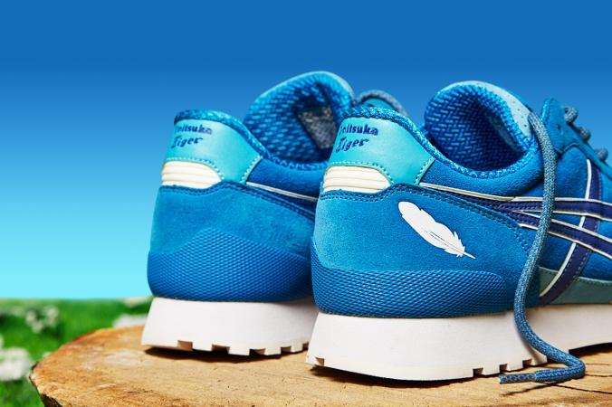2015-02-24-Bluebird_Back_Shoe
