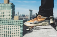 camerasNsneakers: Air Max Day – Elevation Part 2