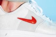 "Release INFO: Nike x Clot Lunar Force 1 ""10th Anniversary"""