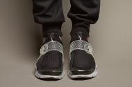 "Release INFO: Nike Sock Dart ""OREO"""