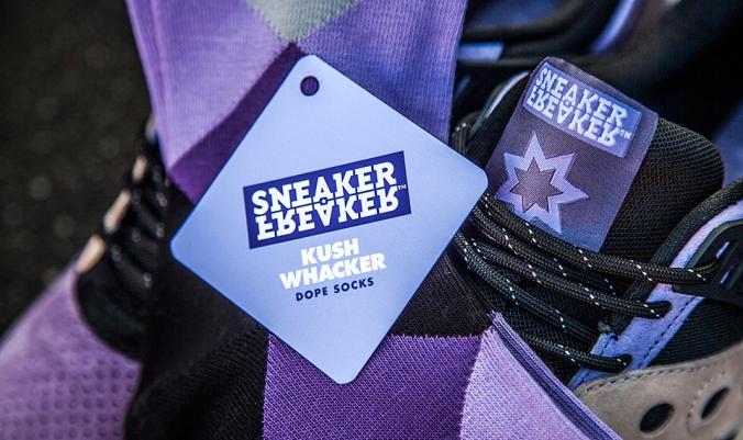 kushwhacker-sneakerfreaker-dopesocks