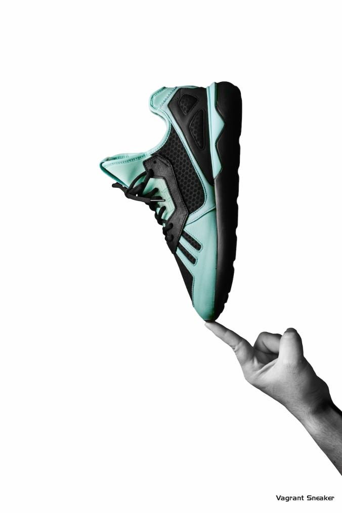 mi adidas tubular runner